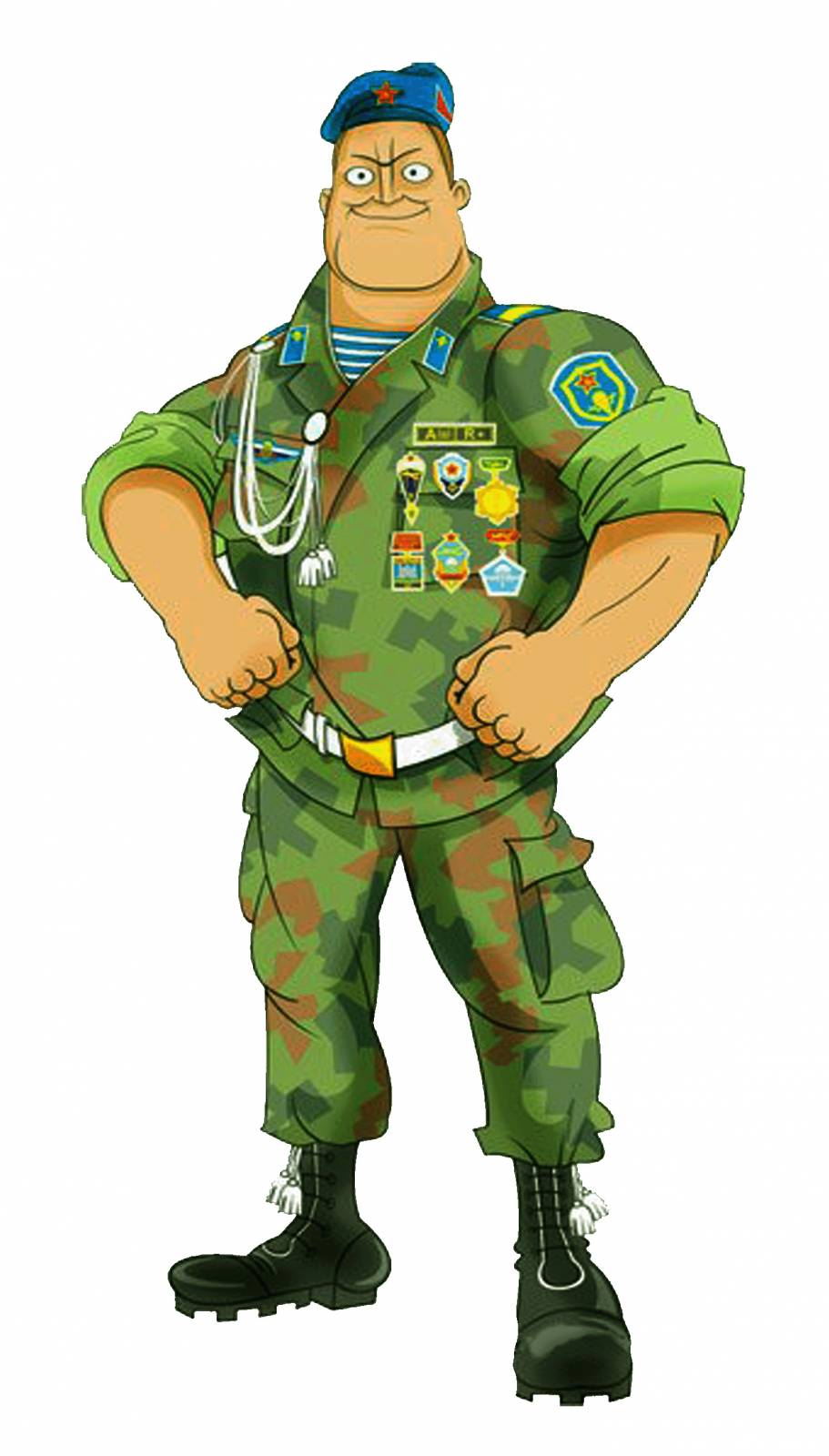 Солдат имеет мальчика 15 фотография